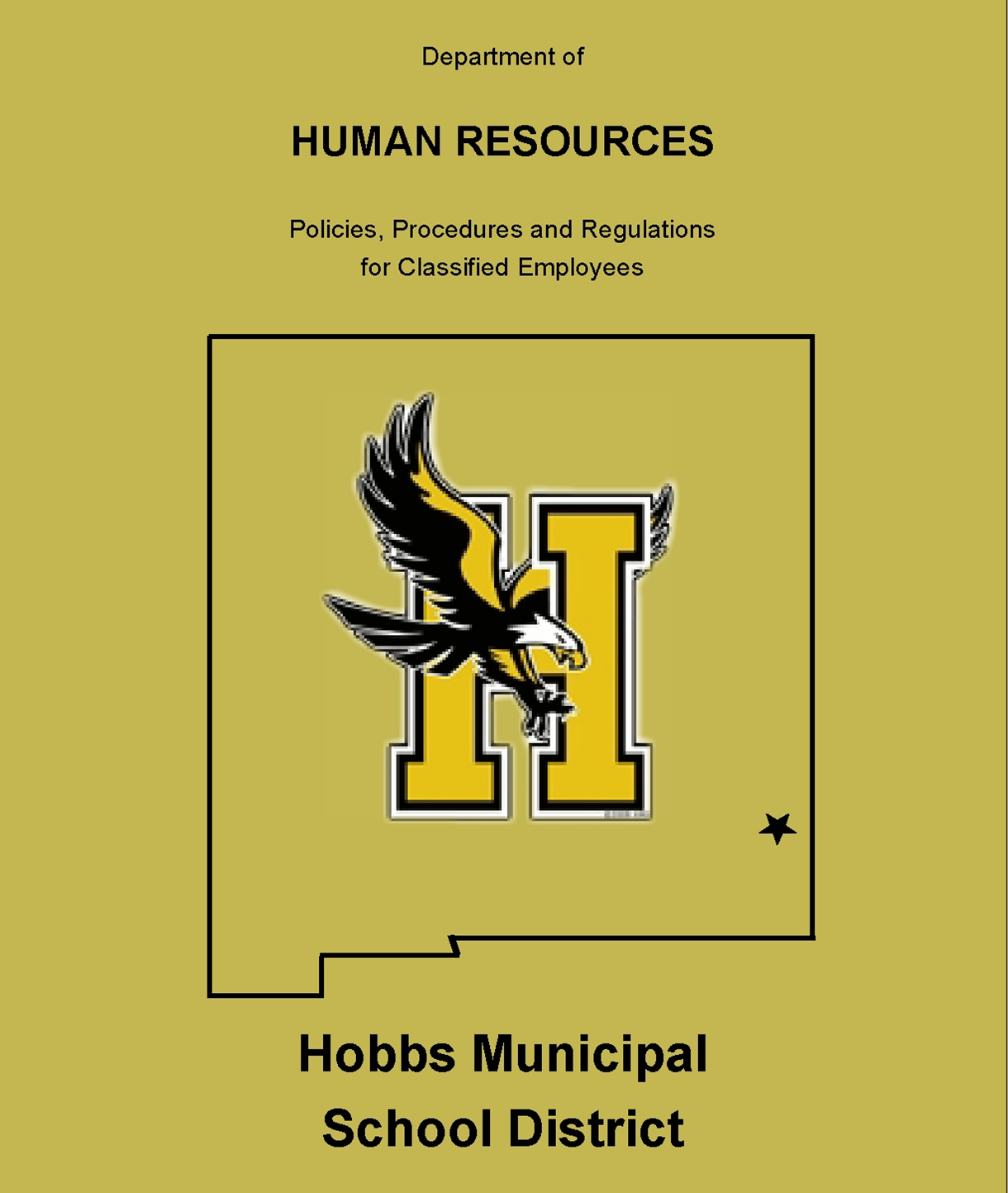 2015-2016 Classified Handbook.docx